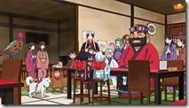 Hoozuki no Reitetsu - OVA2 -24