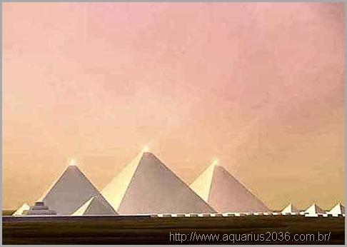 piramides-cristalina-anunnaki