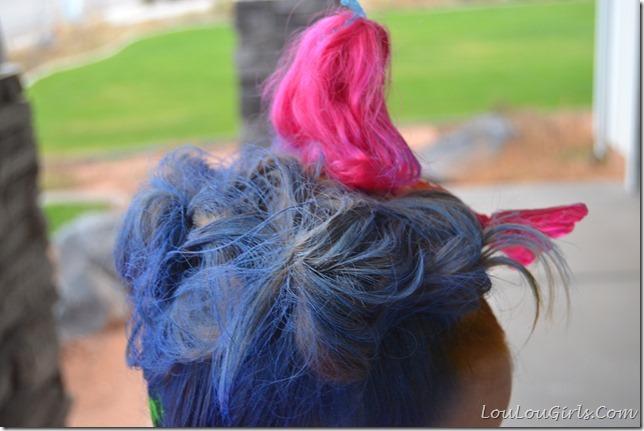 Star-Wars-Mermaid-Crazy-Hair-Day-Ideas (1)