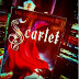 Review | Scarlet, by Marissa Meyer