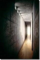 desenho-luz-natural-arquitetura-arquitete-suas-ideias-10