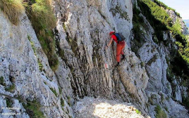 Piatra-Craiului-Sudica-5018-rw.jpg