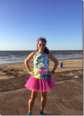 Diva's Half Marathon (28)