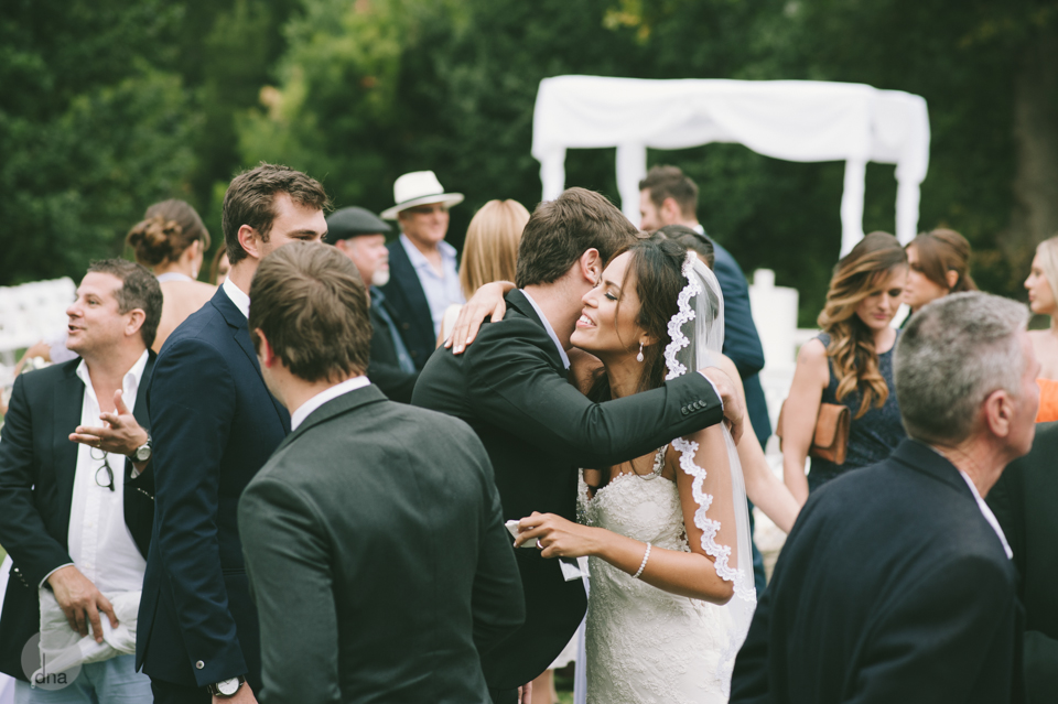Ana and Dylan wedding Molenvliet Stellenbosch South Africa shot by dna photographers 0099.jpg