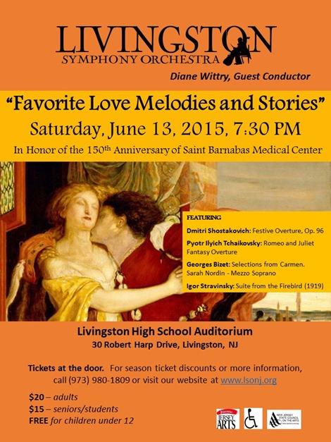 jUNE  2015 Concert Flyer V5