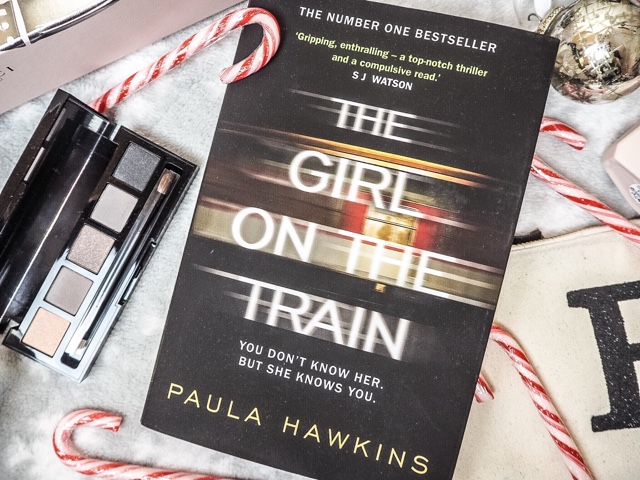 christmas-gift-guide-for-her-women-girls-the-girl-on-the-train-paula-hawkins