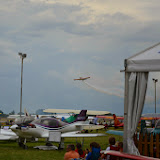 Oshkosh EAA AirVenture - July 2013 - 209