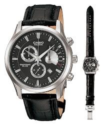 Casio Beside : bem-501l