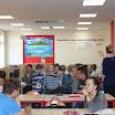13Wizyta uczniów ze Szkoły Podstawowej nr 14.jpg