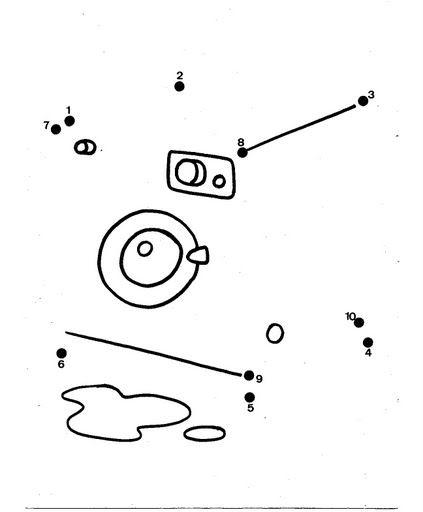 lavadora dots_gif.jpg