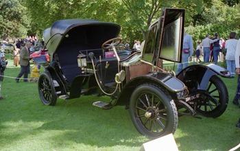 1995.09.09-121.29 Renault Type DG Victoria Rotschild 1913