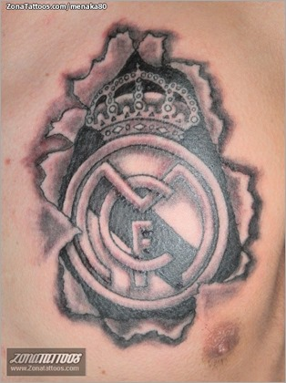 escudo-real-madrid-97147_a