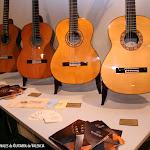 Guitarras Hermanos Sanchis López