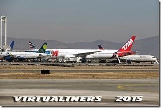 SCEL_LAN_A340_CC-CQF_Arco_de_Agua_0005-VL