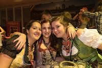 20151018_allgemein_oktobervereinsfest_002803_ros.jpg