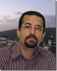 Luis Ernesto Ruiz Martínez