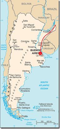 Argentina-BA