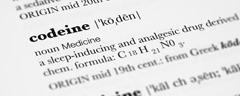 codeine-detox