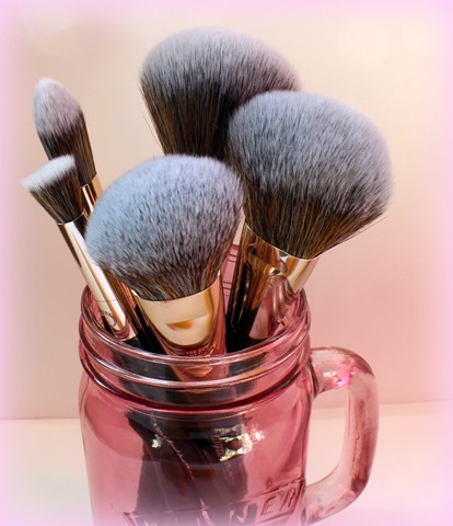 Look-Good-Feel-Better-Makeup-Brushes