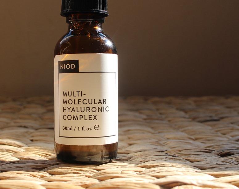 NIOD-Multi-Molecular-Hyaluronic-Complex