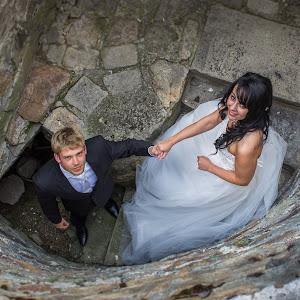 WeddingOriginal-255.jpg