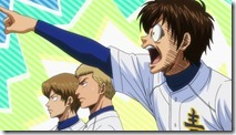 Diamond no Ace 2 - 14 -25