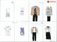 Moda (15).jpg