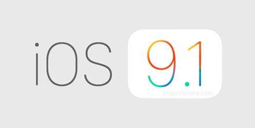 logo_iOS91