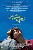 Llamame por tu Nombre (2017)