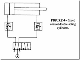 Applied Pneumatics-0597