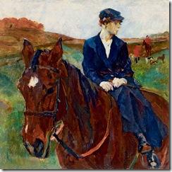 Frentz-Rudolf-Horsewoman-7port2bw