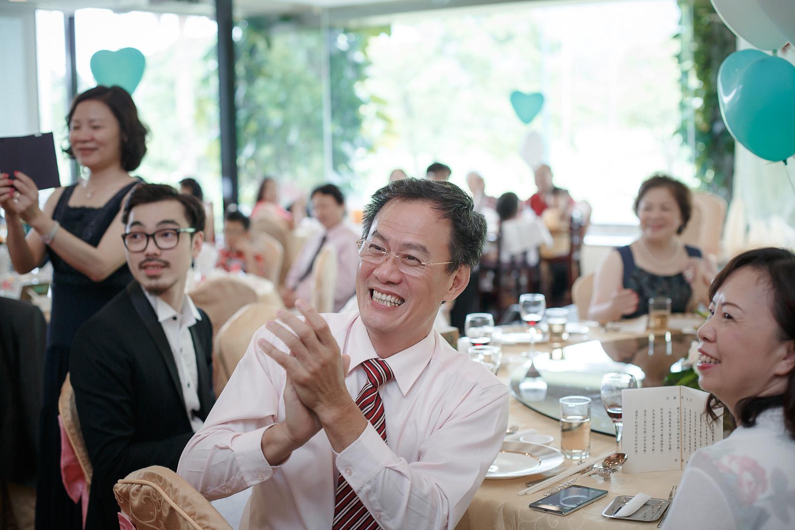 鴻禧山莊明園餐廳,婚禮攝影,婚攝,桃園婚攝,優質婚攝推薦,Jen&Ethan,婚攝伊森