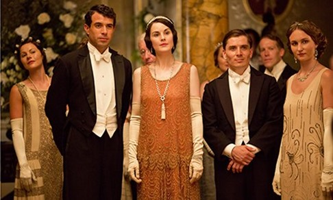 Downton-Abbey-Christmas-E-008