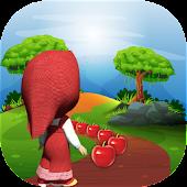Free Download Masha Subway Jungle APK for Samsung