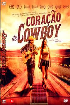 Baixar Filme Coração de Cowboy (2018) Dublado Torrent Grátis