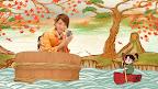 manabeKawori_JRA_20131027-182333-105.jpg