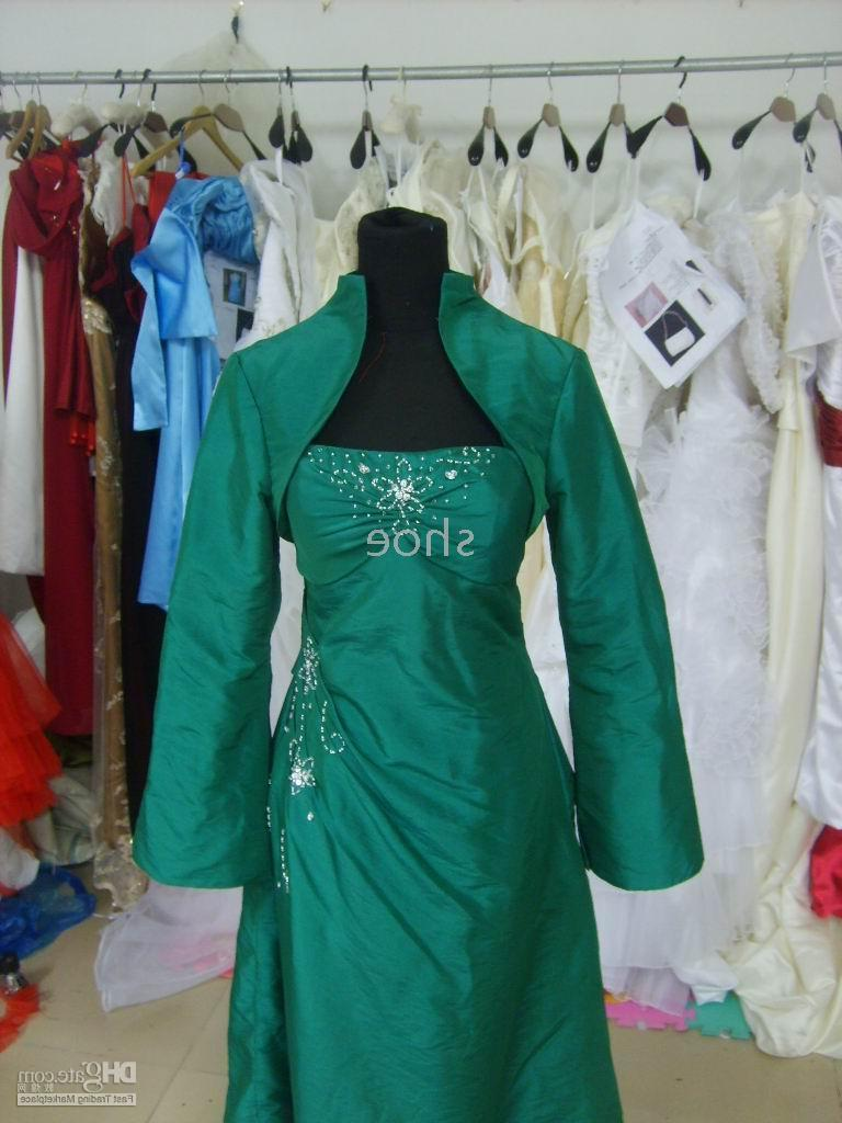 Wholesale wedding Small blouse