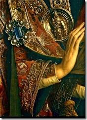jan-van-eyck-13951441-the-ghent-altarpiece-angels-detail-1351021379_b