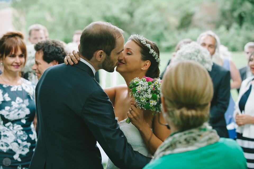 Ana and Peter wedding Hochzeit Meriangärten Basel Switzerland shot by dna photographers 405.jpg