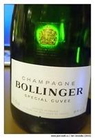 bollinger-special-cuvee