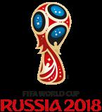 отборочный турнир чемпионата мира 2018