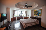 2 bedrooms apartment for sale on 29th floor     for sale in Jomtien Pattaya