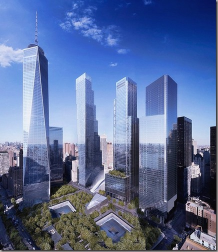 worldtradecenter-1-640x740