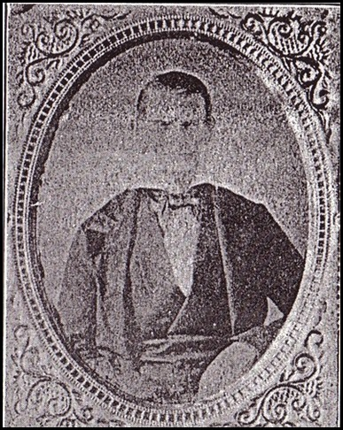 FRAMPTON_Rev Elijah_Portrait from deugerrotype_found on Ancestrycom