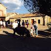 2015-sotosalbos-fiestas (4).jpg