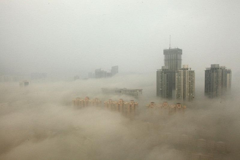 china-smog-9