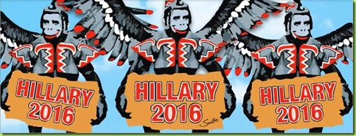 slide_hillaryMonkeys