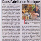 1 La Provence.jpg