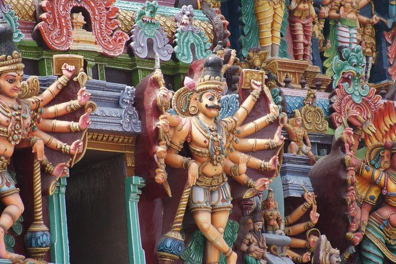 meenakshi-temple-5