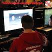 FIFA Turnier, 27.2.2016, 4.jpg
